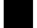 Kniksen