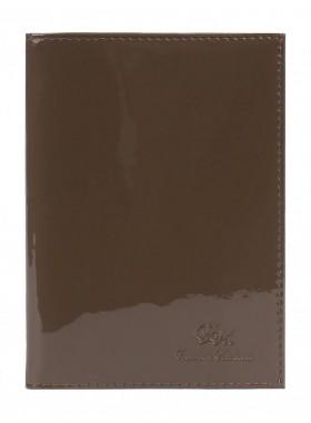 Обложка для паспорта Alliance 0-266 FMл св.кор