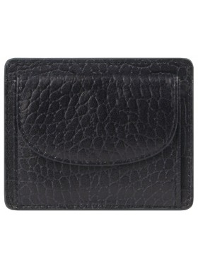 Футляр для кредитных карт Alliance 0-388 нв кайман чёрный