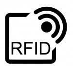 RFID защита от сканирования, считывания банковских карт