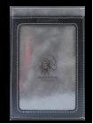 Обложка для автодокументов мужская ОB-L-1 limited Apache