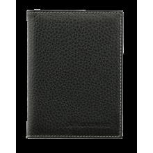 Бумажник водителя малый ОВ-1 Person