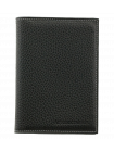Для паспорта и автодокументов ОВ-3 Person
