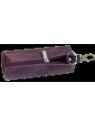 Ключница друид фиолетовый С-КМ-2 Флауэрс