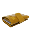 Купюрник МП-А табачно-желтый Apache