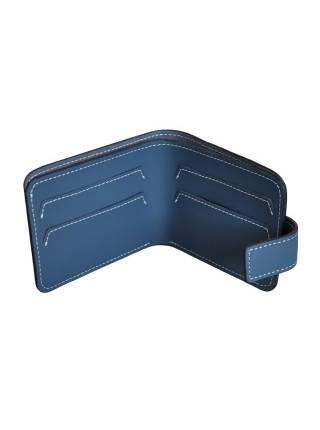 Портмоне КО-RS Blue RS