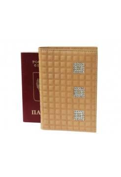 844c96eeac56 Кошельки женские кожаные купить в СПб Москве интернет магазин