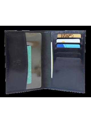 Обложка для паспорта МП-1 Mackintosh Studio
