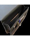Деловой портфель Д-2 Person