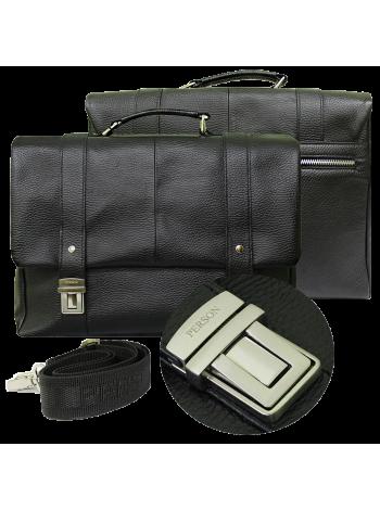 Деловой портфель Прист-2 Person