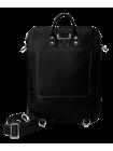 Рюкзак 9713 черный Apache