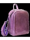 Рюкзак P-9013-A Lilac Candy Apache