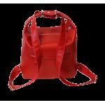 Сумки рюкзаки трансформеры женские
