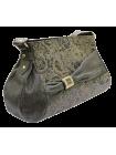 Женская сумка ЖС-1 бант Kniksen