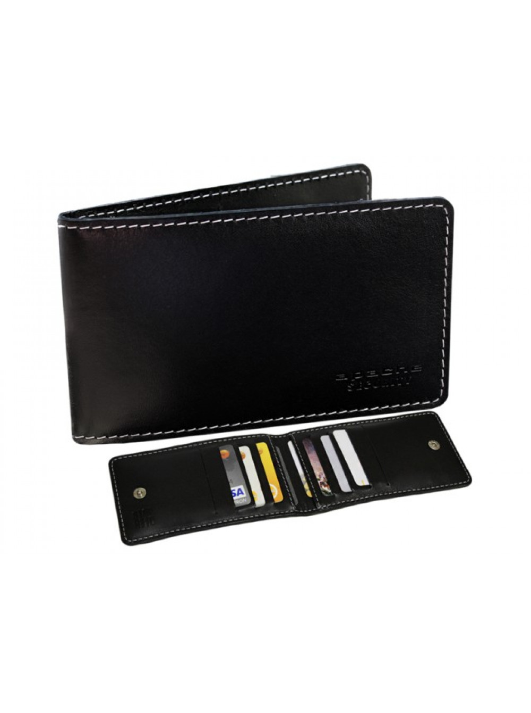 3081f04f07fd Футляр для кредитных карт ФСК-2-S черный Apache RFID, купить в ...