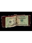 Зажим для денег ОК- 3