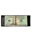 Зажим для денег ОК-4 Person