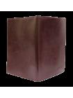Автобумажник из искусственной кожи СТ-В-1 П Старк