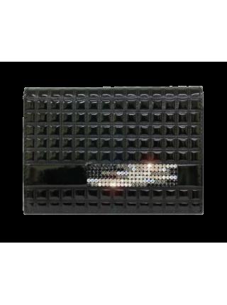 Женский бумажник водителя БС-12 Avenue noir Kniksen